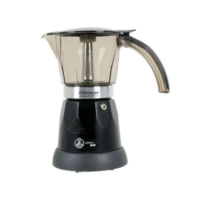 Кофеварка Endever гейзерная Costa 1020