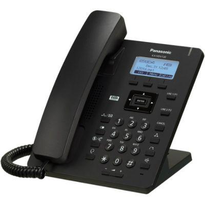 ������� Panasonic IP KX-HDV130RUB ������ ��� ��