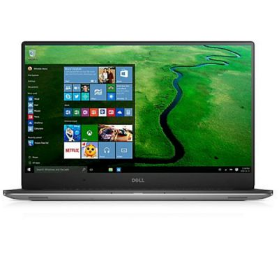 Ноутбук Dell Precision M5510 5510-9594
