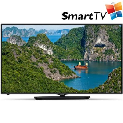 Телевизор Supra 4K UHD STV-LC55ST990UL00