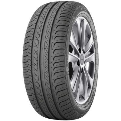 Летняя шина GT Radial Champiro FE1 205/50 R17 93W 100A2440