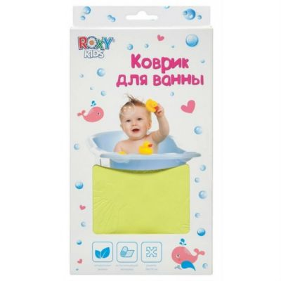 Roxy-Kids �������������� ��������� ������ ��� �����