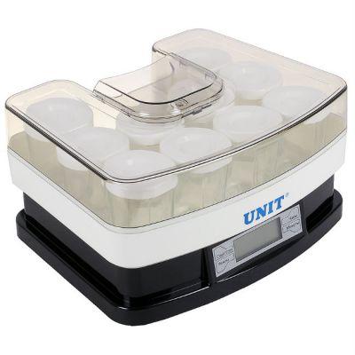 Йогуртница Unit UYM-128