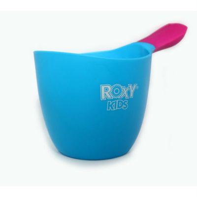 Roxy-Kids Ковшик для мытья головы (синий)