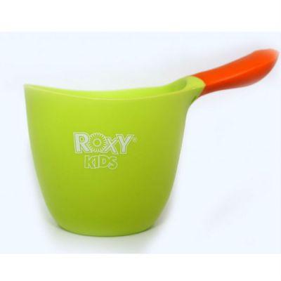 Roxy-Kids ������ ��� ����� ������ (�������)