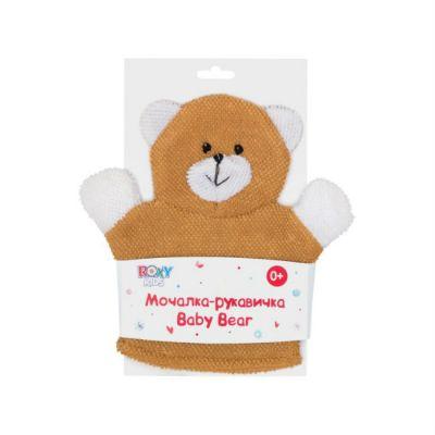 Roxy-Kids �������� �������-��������� Baby Bear