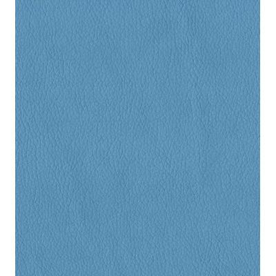 Офисное кресло Почин руководителя КР-7 (Светло-голубой, 3020) Коллекция Ecotex (матовые)