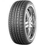 Всесезонная шина GT Radial Champiro UHP1 255/45 R18 103W 100A1587