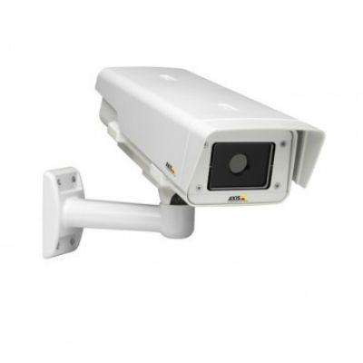 Камера видеонаблюдения Axis M1113-E 0431-001