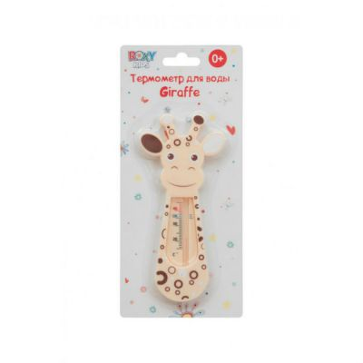 Roxy-Kids ��������� ��� ���� Giraffe