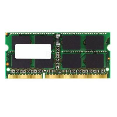 ����������� ������ Foxline SODIMM 4GB 1600 DDR3 CL11 (512*8) hynix chips FL1600D3S11S1-4GH