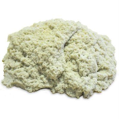 Космический песок пластичный стандартный комплект классический 1 кг.