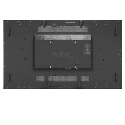 LED ������ Nec MultiSync X651UHD