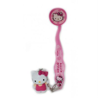 "Roxy-Kids ������ ����� Dr.FRESH ""Hello Kitty 3D"" � �������� ������ �� ��������"