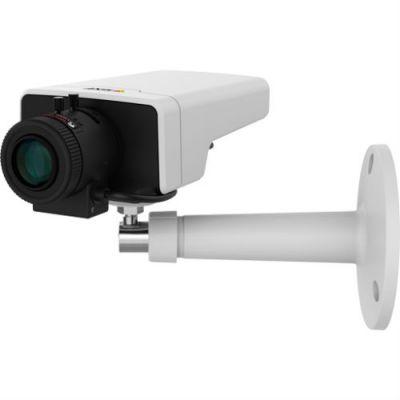 Камера видеонаблюдения Axis M1125 0749-001