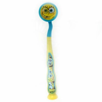 "Roxy-Kids Зубная щетка Dr.FRESH ""Sponge Bob"""