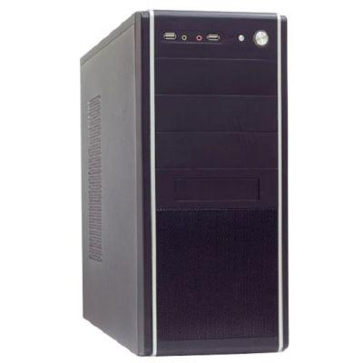 ������ Foxline ATX 450W USB BLACK FL-922-FZ450R
