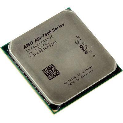��������� AMD A10 X4 7860K R7 SFM2+ OEM 65W 3600 AD786KYBI44JC