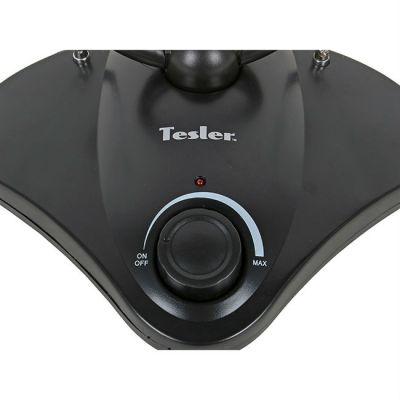 ТВ антенна Tesler IDA-200