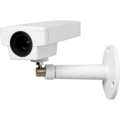 Комплект видеонаблюдения Axis M1145 BULK 10PCS 0590-021