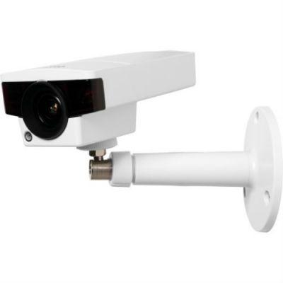 Комплект видеонаблюдения Axis M1145-L BULK 10PCS 0591-021