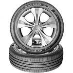 Летняя шина GT Radial Savero SUV 265/70 R16 112H A551