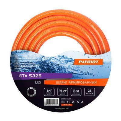Patriot ����� ���������� GTA5325 d=19�� 25� 322906170