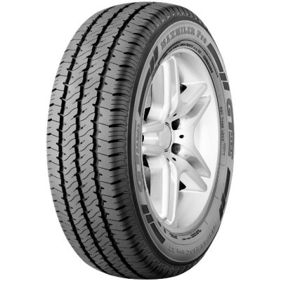 Летняя шина GT Radial Maxmiler Pro 185/75 R16 104/102T B358