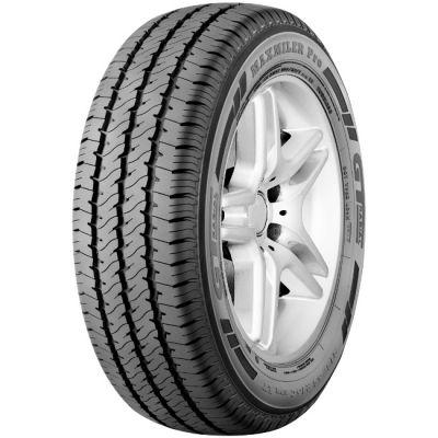 Летняя шина GT Radial Maxmiler Pro 205/75 R16 113/111R B363