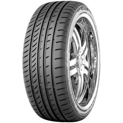 Всесезонная шина GT Radial Champiro UHP1 195/50 R16 88V 100A1582