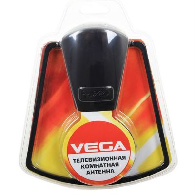 �� ������� ���� Vega, �������������