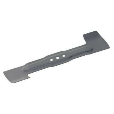 Bosch Сменный нож для газонокосилки Rotak 37 LI F016800277