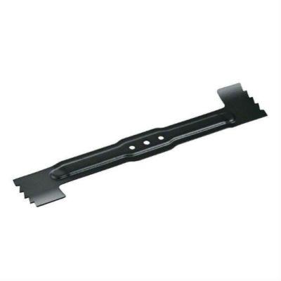 Bosch ������� ��� ��� ������������� Rotak 43 F016800368