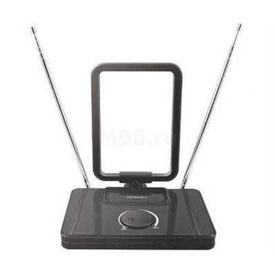 ТВ антенна Rolsen RDA-110 1-RLDB-RDA-110