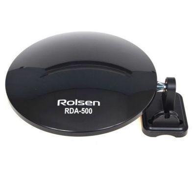�� ������� Rolsen RDA-500 1-RLDB-RDA-500