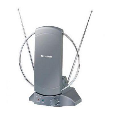 ТВ антенна Rolsen RDA-100 1-RLDB-RDA-100