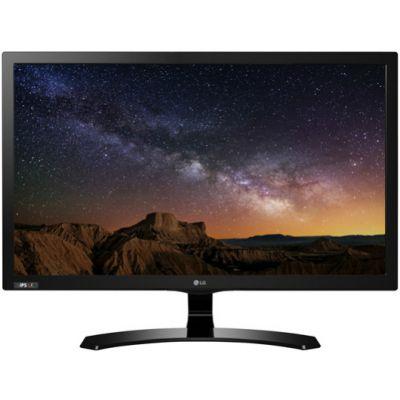 Телевизор LG 27MT58VF-PZ