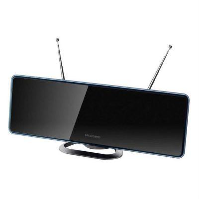 ТВ антенна Rolsen RDA-280 (1-RLDB-RDA-280)