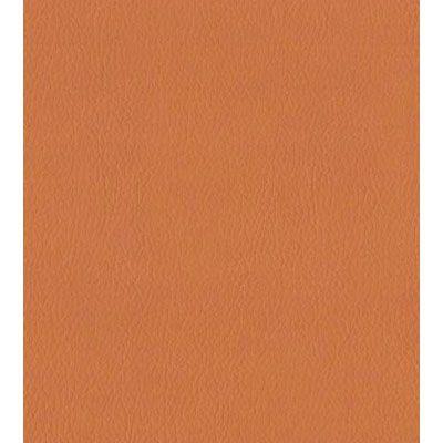 Офисное кресло Почин руководителя КР-14 (Оранжевый, 3032) Коллекция Ecotex (матовые)