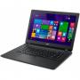 Ноутбук Acer Aspire ES1-521-2343 NX.G2KER.021