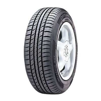 Летняя шина Hankook Optimo K715 185/70 R14 88T TT006594