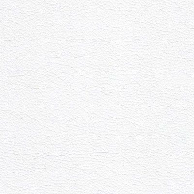 Офисное кресло Почин руководителя КР-16 (Белый, 3002) Коллекция Ecotex (матовые)