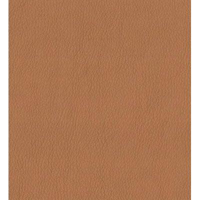 Офисное кресло Почин руководителя КР-16 (Светло-коричневый, 3026) Коллекция Ecotex (матовые)