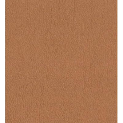 Офисное кресло Почин руководителя КР-4 (Светло-коричневый, 3026) Коллекция Ecotex (матовые)