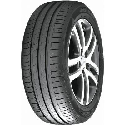 Летняя шина Hankook Kinergy eco K425 195/65 R15 91H TT006709