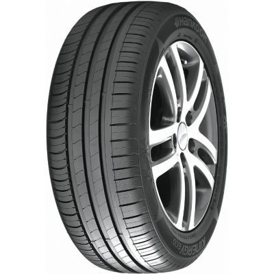 Летняя шина Hankook Kinergy eco K425 205/55 R16 91H TT006822