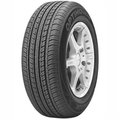 Летняя шина Hankook Optimo ME02 K424 195/70 R14 91H TT006728