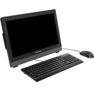 Моноблок Lenovo All-In-One S200z Frame stand 10HA000GRU