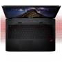 Ноутбук ASUS ROG GL552VX 90NB0AW3-M01190