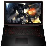 Ноутбук ASUS ROG G501VW-FI135T 90NB0AU3-M02110